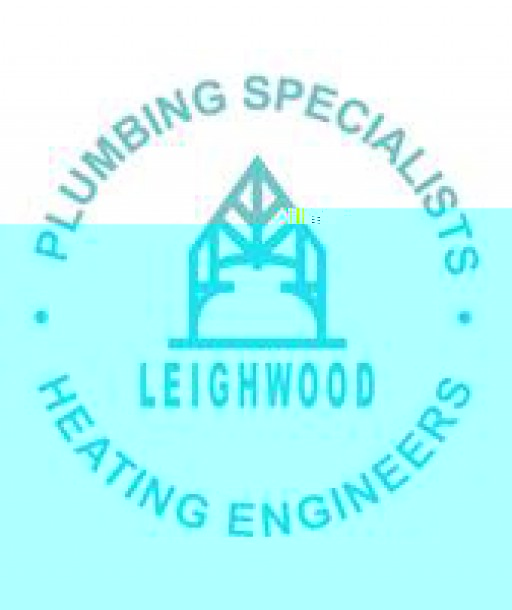 Leigh Wood Plumbing Limited