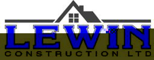 Lewin Construction Ltd