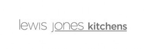 Lewis Jones Kitchens
