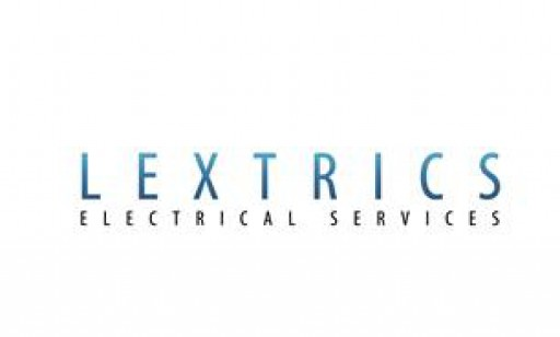 Lextrics Electrical Services Ltd