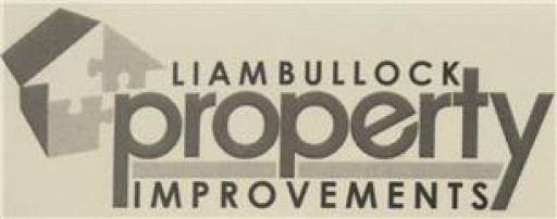 Liam Bullock Property Improvements