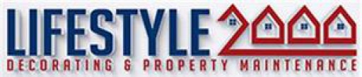 Lifestyle 2000 Decorating & Property Maintenance