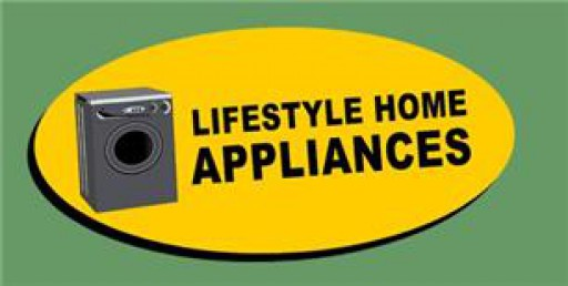 Lifestyle Home Appliances Ltd