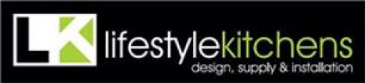 Lifestyle Kitchen Sales Ltd