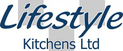 Lifestyle Kitchens Ltd