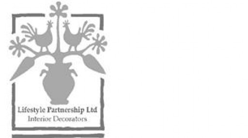 Lifestyle Partnership Ltd