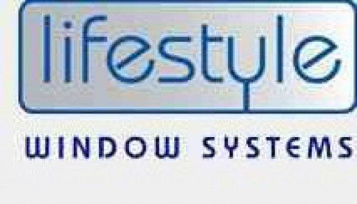Lifestyle Window Systems