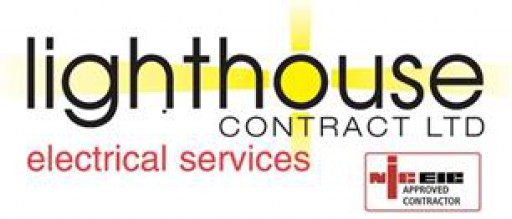 Lighthouse Contract Ltd