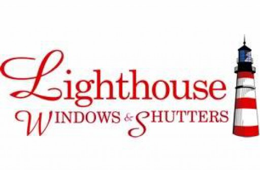 Lighthouse Windows & Shutters