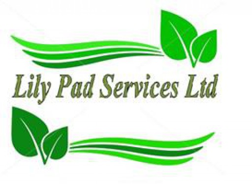 Lilypad Services Ltd