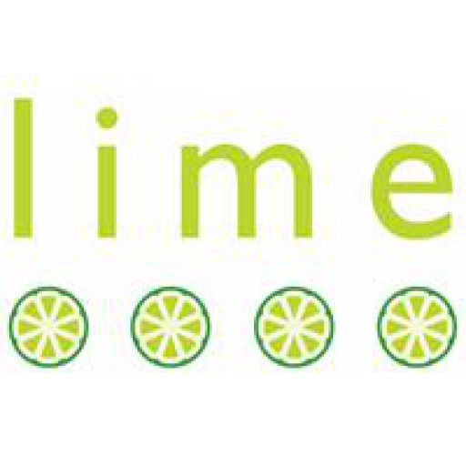 Lime Contract Services