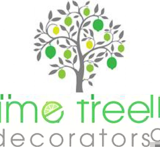 Lime Tree Decorators Ltd