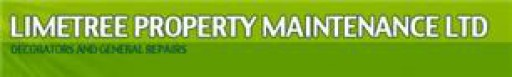 Limetree Property Maintenance Ltd