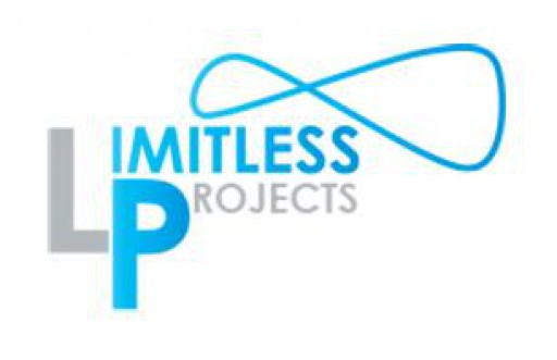Limitless Projects Ltd