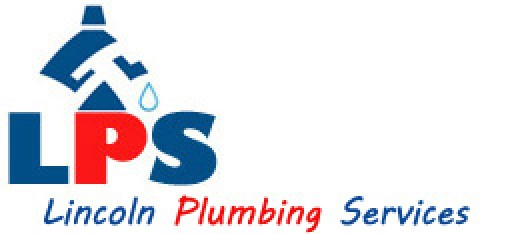 Lincoln Plumbing Services