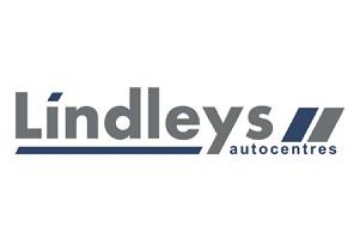 Lindley's Autocentres Ltd