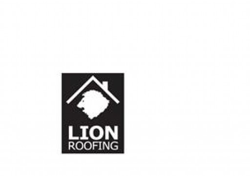 Lion Roofing