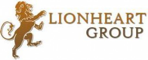 Lionheart Cleaning Services Ltd