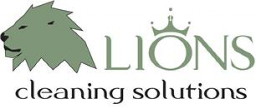 Lions Cleaning Solutions