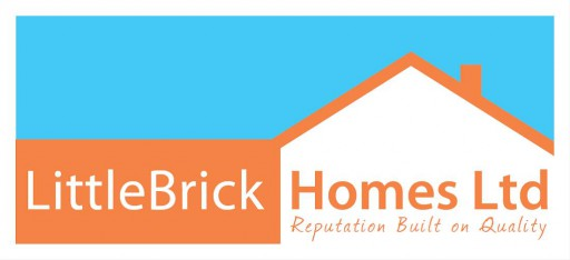 Littlebrickhomes Ltd