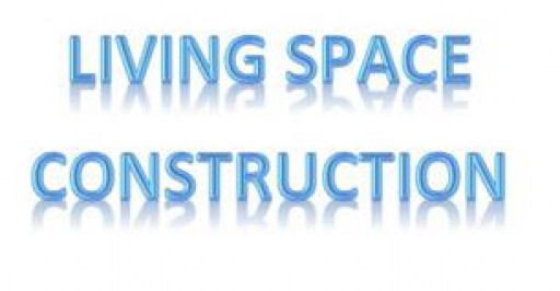 Living Space Construction