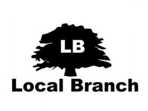Local Branch Tree Services