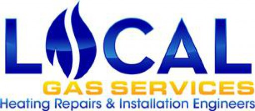 Local Gas Services