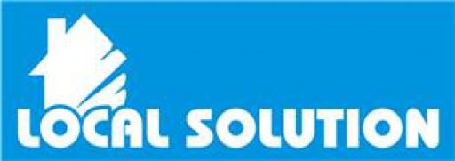 Local Solution Ltd