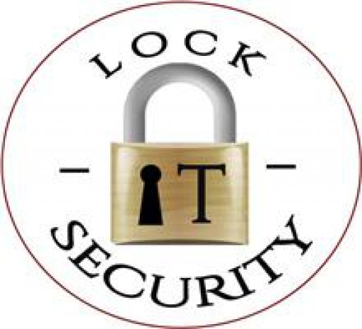 Lock-it-Security