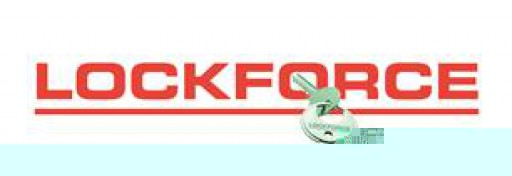 Lockforce Leeds, Harrogate & Bradford