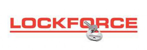 Lockforce Services