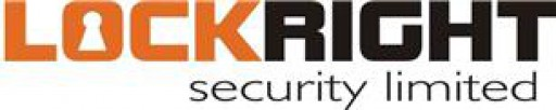 Lockright Security Ltd