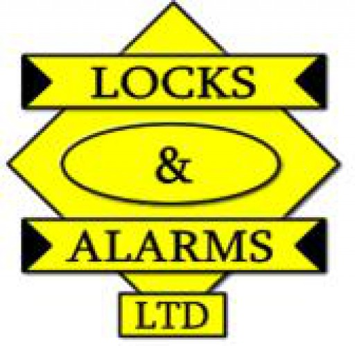 Locks & Alarms Ltd