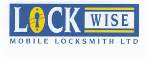 Lockwise Mobile Locksmith Ltd