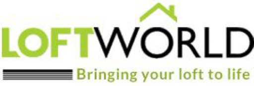 Loftworld Ltd