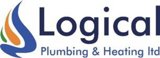 Logical Plumbing & Heating Ltd
