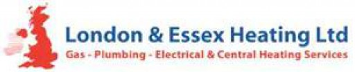London & Essex Heating Ltd