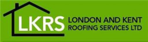 London And Kent Roofing Services Limited