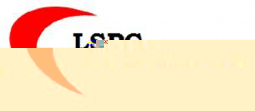 London And Southern Pest Control Ltd