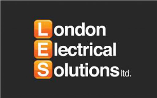 London Electrical Solutions Ltd
