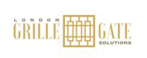 London Grille & Gate Solutions