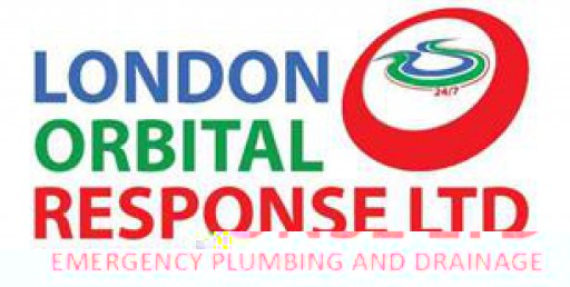 London Orbital Response Ltd