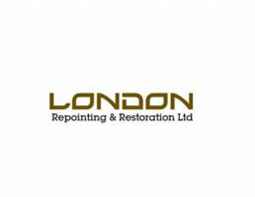 London Repointing & Restoration Ltd