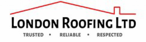 London Roofing Ltd
