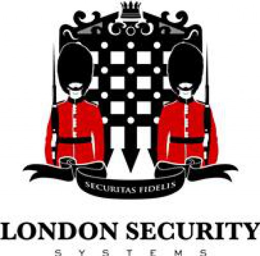 London Security Systems Ltd