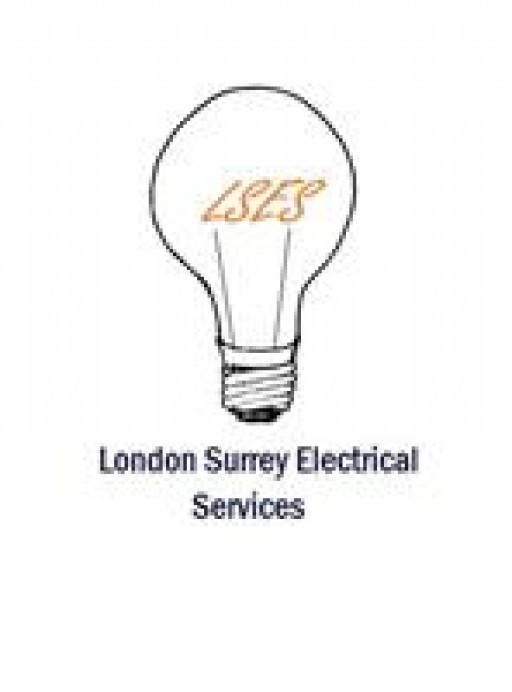 London Surrey Electrical Services