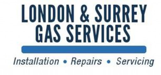 London & Surrey Gas Services Ltd