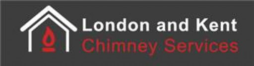 London and Kent Chimney Services