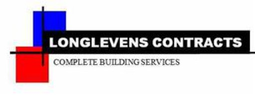 Longlevens Contracts