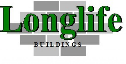 Longlife Building Ltd